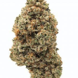 HOLY GRAIL - 5 Grams