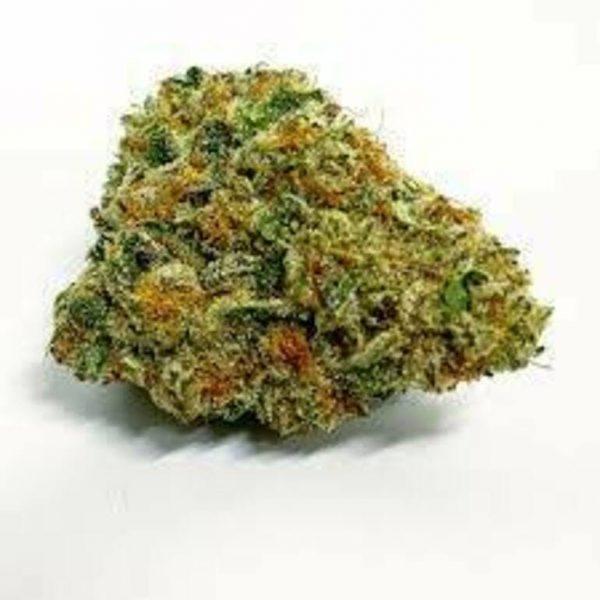 SUNSET SHERBET - 5 Grams of weed