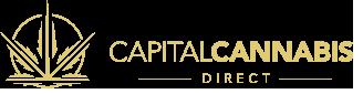 Capital Cannabis